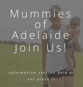 Post-Natal-Pilates-Adelaide