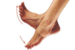 Ankle-Sprain-Exercise-1