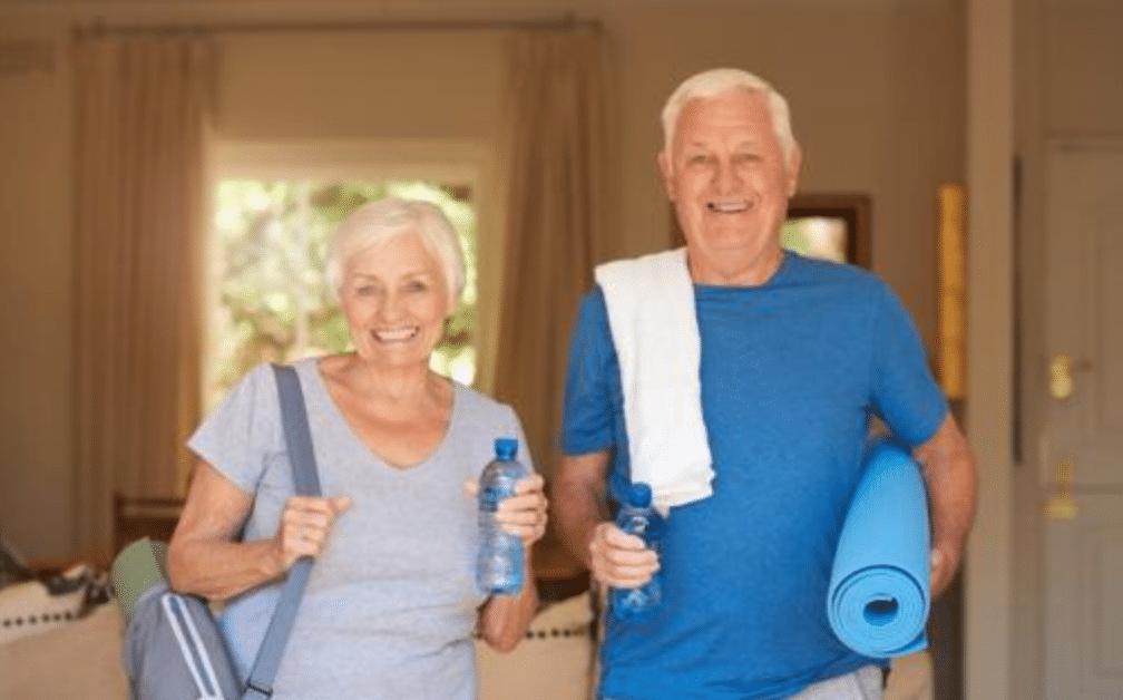 osteoarthritis-treatment