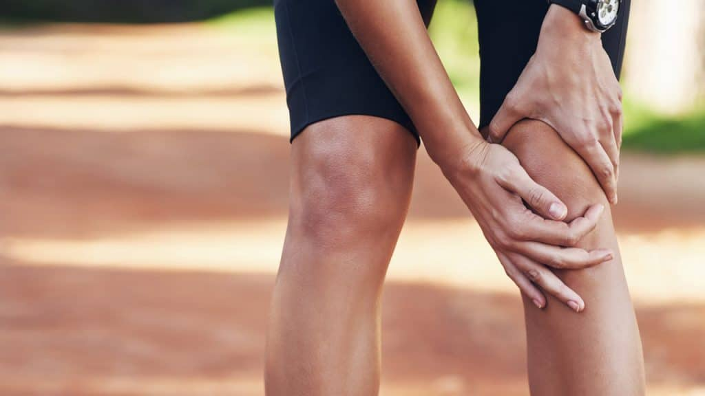 patellofemoral-pain-syndrome-knee-pain
