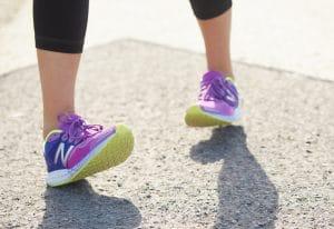 heel-walking-shin-splints
