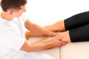physio-treatment-shin-splints