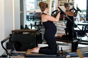 Reformer-Prenatal-Pilates-Pregnancy