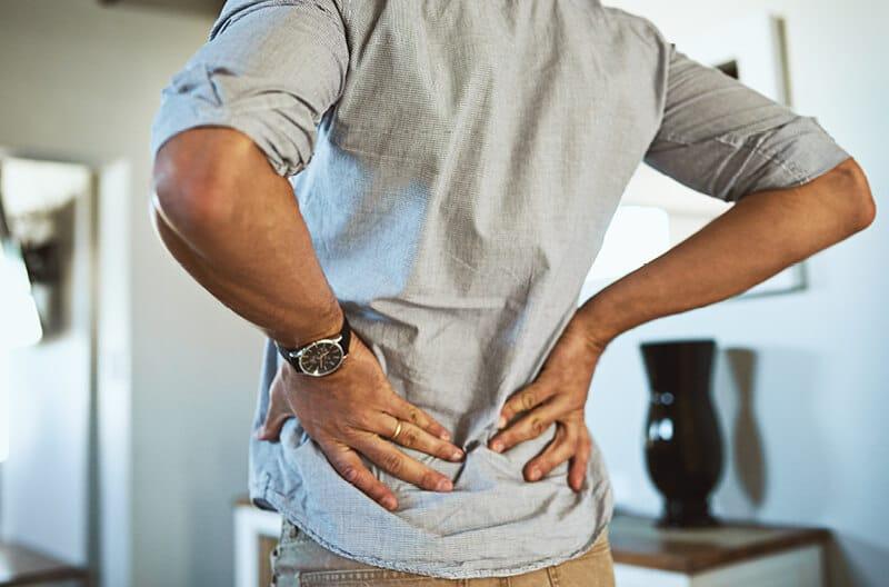 main-image-low-back-pain