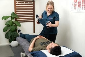 Workcover | Phyx. Physio + Pilates